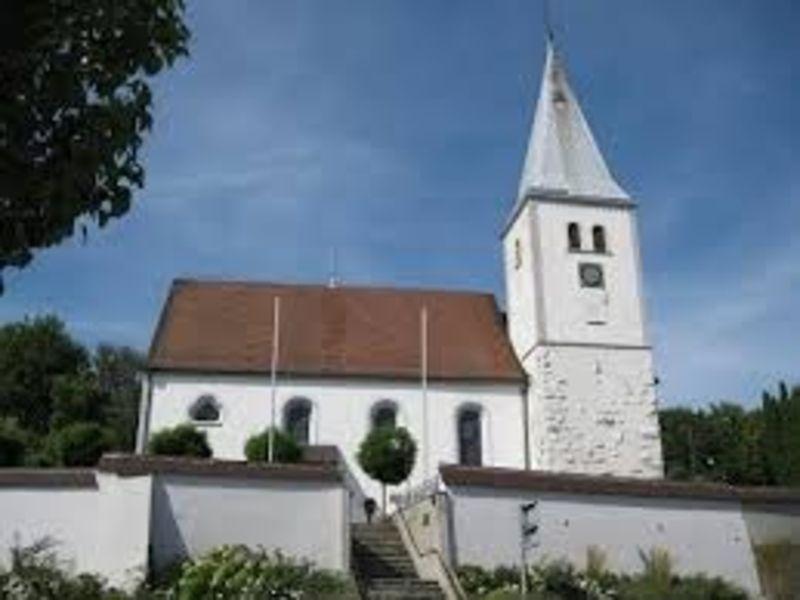 Erbach Ringingen